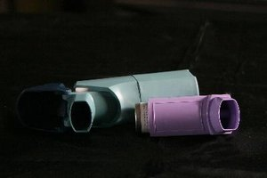 Asthma & Allergy Scholarships