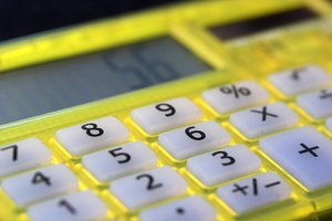 How to Calculate SUTA Taxes