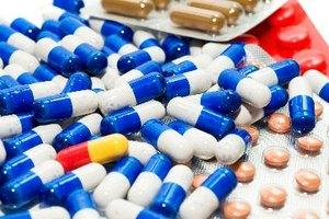 ¿Qué medicamentos para el resfriado son seguros para diabéticos?