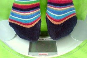 ¿Cuánto peso puedes esperar perder en la dieta Atkins dentro del período de inducción?
