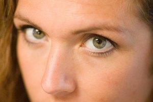 Serum de relleno para las cicatrices del acné