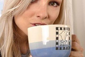 ¿Para qué es bueno el té de regaliz?