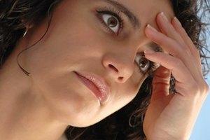 Efectos secundarios negativos de la CoQ10