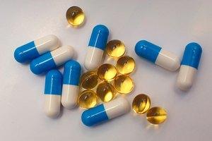 ¿Qué vitaminas deben tomar los adolescentes de 15 a 19 años?