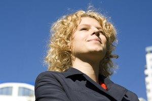 Evening Business Attire for Women