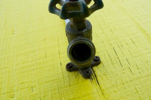 How to Start a Plumbing Wholesale Business