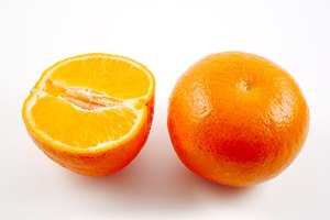 Differences Between a Mandarin and a Tangerine