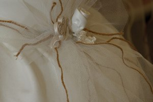 What Is Tulle Fabric?