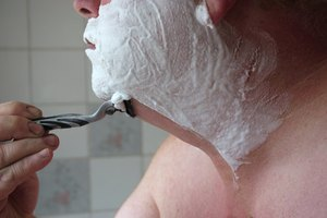 How to Get Rid of Facial Hair Bumps