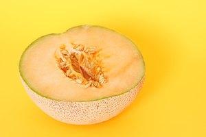 ¿Cuáles son los beneficios de las semilla de melón?