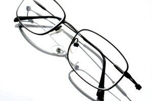 0ce967a9c Como remover a película de proteção dos meus óculos ...