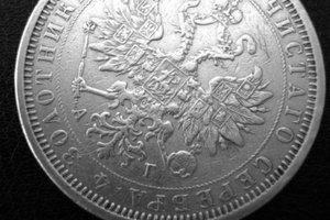 Pieces of eight were silver coins made by the Spanish.