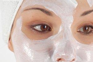 Los peligros de usar la crema humectante Cetaphil