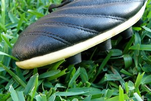 ¿Cuál es la diferencia entre los tapones de fútbol americano y los de fútbol soccer?