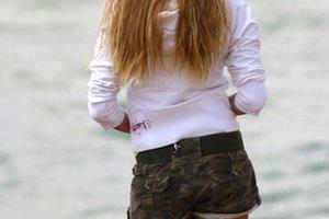 Do Hair Wraps Rot the Hair?