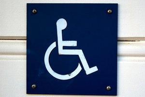 Ejercicios recomendados para personas con discapacidad