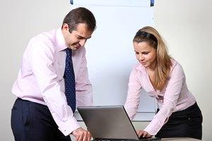 Licensing Procedure for Starting Your Credit Repair Business