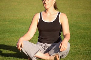 How to Practice Anapanasati Meditation