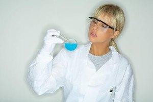 ¿Qué es el éter isopropílico?