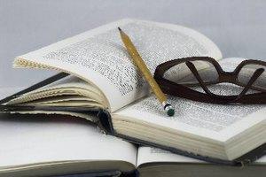 The Best Entertainment Law Schools