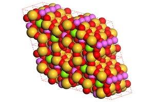 ¿Cuáles son los polímeros lípidos?
