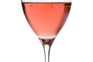 How to Pair a White Zinfandel