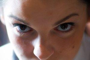 Cómo quitar el sebo de los poros