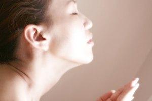 Cómo usar la crema Clearasil Vanishing Acne Treatment