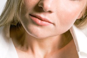 How to Get Rid of Scars With Lemon Juice