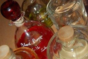 Carbohidratos y calorías en alcohol
