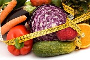 Pérdida de peso en la perimenopausia