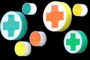Easiest Way to Learn Pharmacy Math