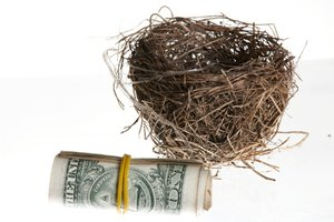 What Does Accumulation Value Mean in an Annuity?