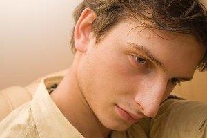 Efectos del alcohol en el trastorno bipolar