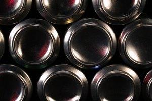 Cómo calcular el peso del aluminio