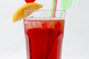 Cómo limpiar el alcohol de tu cuerpo