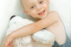 ¿Cuándo se considera peligrosa la temperatura de un niño?