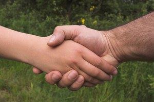 Ejercicios para fortalecer la mano y la muñeca