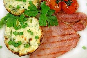 Alimentos que debes evitar si tienes bronquitis