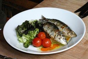 Beneficios de la vitamina B12 y efectos secundarios