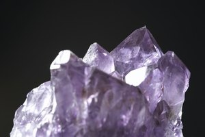 Different Uses of Crystals