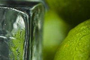 Jugo de limón y  fertilidad en los hombres