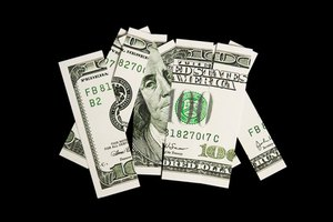 Which Incomes Reduce Social Security Benefits?