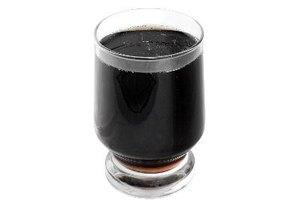 Salud: Coca-Cola vs. Coca-Cola Zero