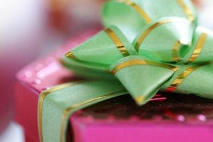 Birthday Gifts For Men Turning 30