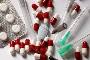 Efectos físicos de los esteroides