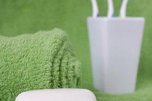 Factores que afectan la higiene personal