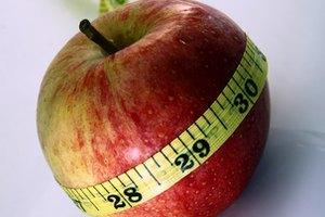 La importancia de hacer ejercicio y comer sano