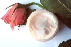 Efectos secundarios de las cremas para blanquear la piel