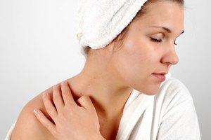 Beneficios del masaje infrarrojo